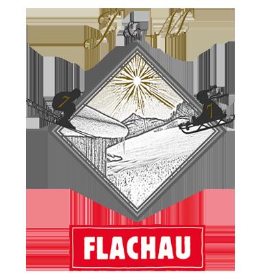 TAXI 7 Flachau